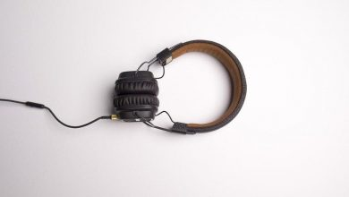 Photo of Tips To Maintain Headphones