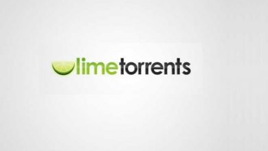 Photo of Limetorrents Proxy/Mirror Sites and Limetorrents Alternatives 2020