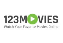 Photo of Best 123Movies Alternatives to watch free movies online