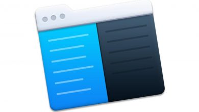 Photo of Commander One : File Manager Software For Mac