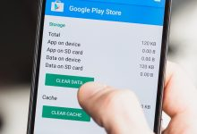 Photo of Best Way to Clear Google Play Store Cache