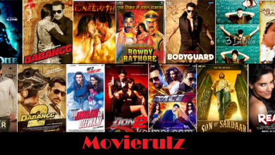 Photo of Movierulz 2020 Proxy/Mirror Sites to Download & Watch Free Movies