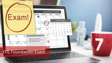 Photo of Everything You Need to Know About ITIL Foundation Exam