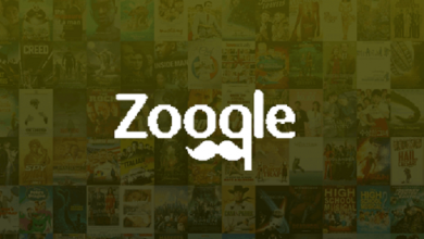Photo of Zooqle Proxy/Mirror Site and Zooqle Alternatives to Unblocked