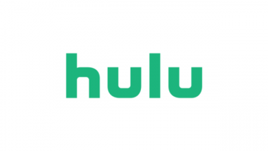 Photo of How To Watch Hulu Live On PlayStation 4 [2020]