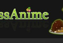 Photo of Best KissAnime Proxy / Mirrors Sites List and KissAnime Alternatives [Updated 2020]