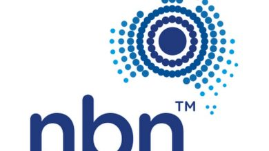 Photo of How NBN is revolutionising the education sector – 2