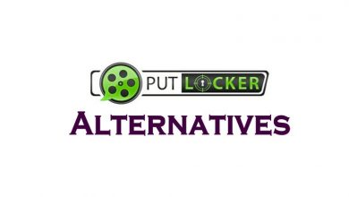 Photo of Best Putlocker Alternatives to Watch Movies Online 2020