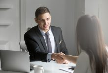Photo of How to Hire the First Employee for Your Startup