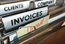 Photo of Some Very Useful Aspects Of A Good Invoicing System For Small Business