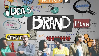 Photo of Strategies to Build Your Brand on Social media