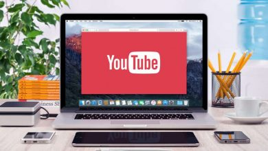 Photo of YouTube Audio Downloaders for Mac: Top Solutions in 2020