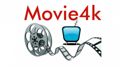 Photo of Top 8 Sites Like Movie4k for Streaming Movies for Free