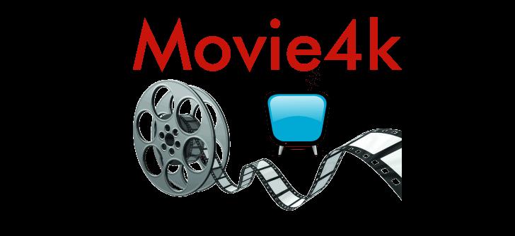 Movie4k Co