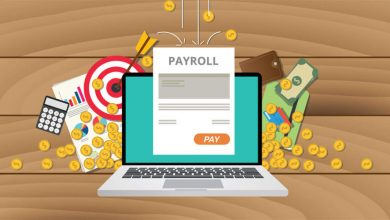 Photo of The Benefits of Cloud-Based Payroll for Your Business
