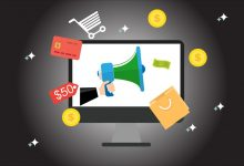 Photo of 7 Horrifying eCommerce Website Design Sins that you Must Avoid at all Costs