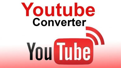 Photo of Top 8 Free YouTube to MP3 Converters and Downloader 2020
