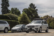 Photo of Uber's Self-Driving Cars Are Coming Back On the Road