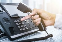 Photo of Why your brand needs a business phone system