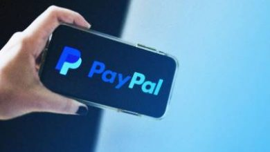 Photo of PayPal tips and tricks you must know for a better experience