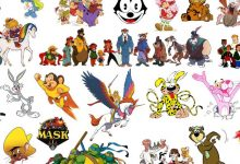 Photo of Top 8 Best Websites to watch free Cartoons online for 2020