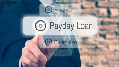 Photo of Tips for Choosing the Right Payday Loans Online Lender