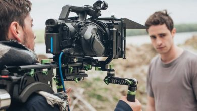 Photo of Basic Things to Know about Movie Making Cameras