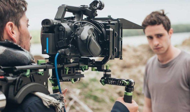Movie Making Cameras