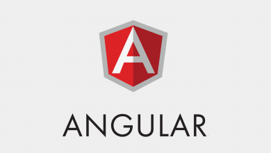 Photo of Why Should You Learn Angular?