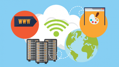 Photo of How to Get Affordable Web Hosting in A Creative Way