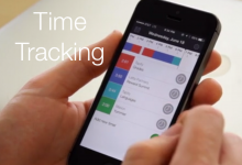 Photo of Best App for Tracking Work Hours