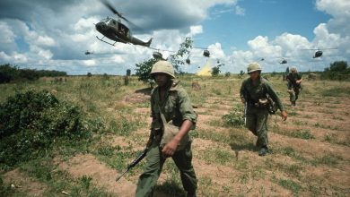 Photo of Did America Win The Vietnam War