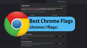 Photo of Chrome Flags: A Complete Guide