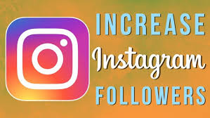 Photo of How to increase your followers through photos