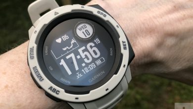 Photo of Why people select the GPS watches?