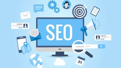 Photo of How SEO can help you to increase brand awareness?