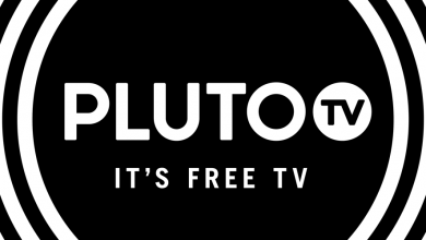 Photo of How to activate Pluto TV Application?