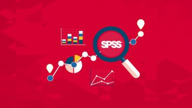 Photo of Tips on How to Understand SPSS