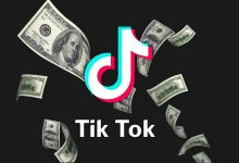 Photo of How To Make Money On TikTok  Step by Step Guide