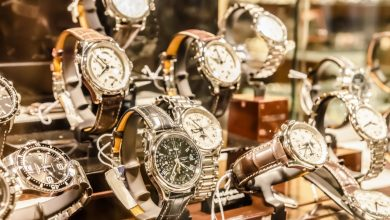 Photo of Secrets Behind Selecting the Best Watch For You