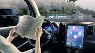 Photo of Brain-to-convince Tech: Cars that can read your mind