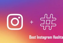 Photo of How Many Hashtags Should I Use on Instagram?