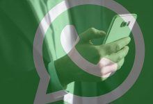 Photo of List of Whatsapp DP Images 2020