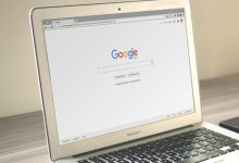 Photo of Best 10  Google Alternatives Search Engines  To Use In 2020