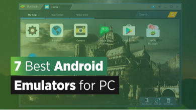 Photo of 7 best Android Emulators for Windows PC in 2020