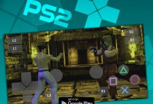 Photo of 3 Best PS2 Emulator for Android in 2020
