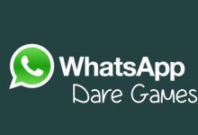 Photo of Best Whatsapp Dare Games List 2020