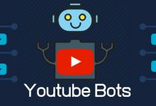Photo of Best YouTube Bots & Tools – Marketing & Automation