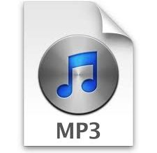 Photo of How to Convert MP3 File to Other Formats Online
