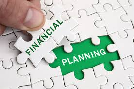 Photo of Importance of Financial Planning in Business